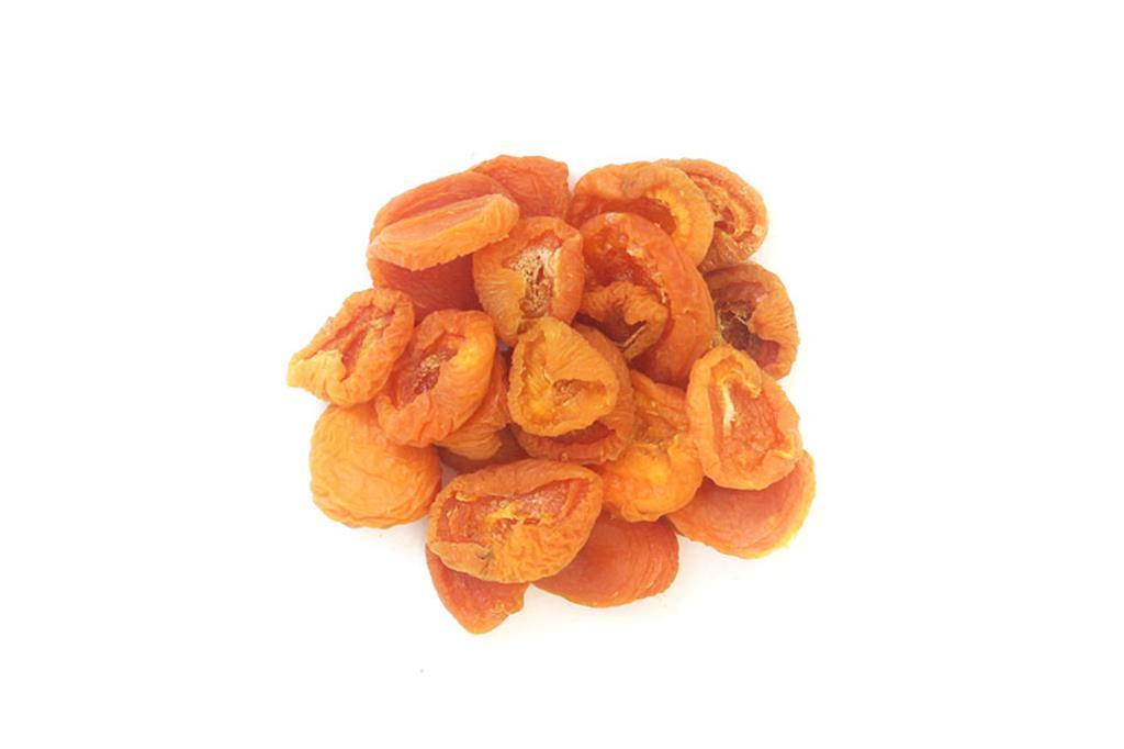 Orchard Valley Dried Apricots 200g-Groceries-Orchard Valley-Fresh Connection
