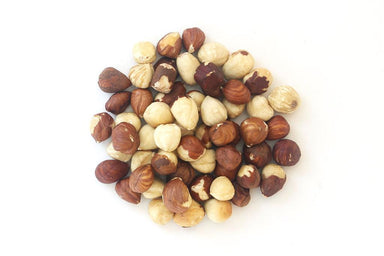 Orchard Valley Hazelnuts Roasted 200g-Groceries-Orchard Valley-Fresh Connection