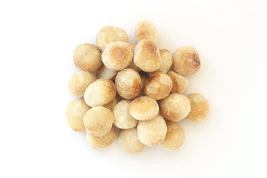 Orchard Valley Macadamia Kernels 150g-Groceries-Orchard Valley-Fresh Connection
