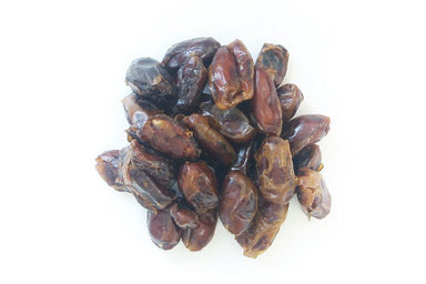 Orchard Valley Medjool Dates 200g-Groceries-Orchard Valley-Fresh Connection