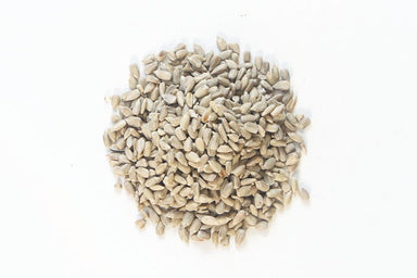 Orchard Valley Sunflower Kernels 200g-Groceries-Orchard Valley-Fresh Connection