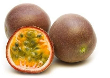 Passionfruit-Fresh Connection-Fresh Connection