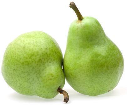 Pears - Packham-Fresh Connection-Fresh Connection