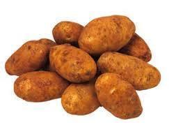 Potatoes - Nicola (500g)-Fresh Connection-Fresh Connection
