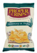 Proper Crisps Rosemary & Thyme 150g-Groceries-Proper Crisps-Fresh Connection