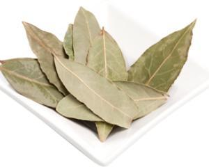 The Spice People Bay Leaves Dried Whole 8g-The Spice People-Fresh Connection