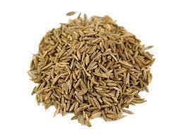 The Spice People Carraway Seeds Whole 55g-The Spice People-Fresh Connection