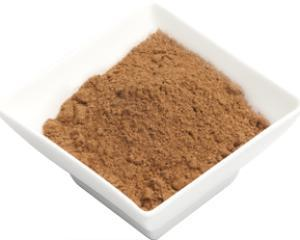The Spice People Chinese Five Spice Powder 50g-The Spice People-Fresh Connection