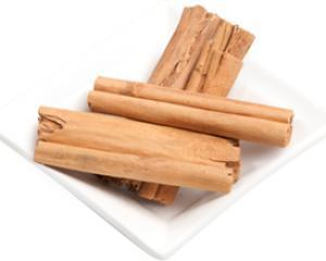 The Spice People Cinnamon Sticks 20g-The Spice People-Fresh Connection