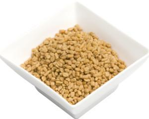 The Spice People Fenugreek Seeds Whole 80g-The Spice People-Fresh Connection