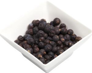 The Spice People Juniper Berries Whole 20g-The Spice People-Fresh Connection