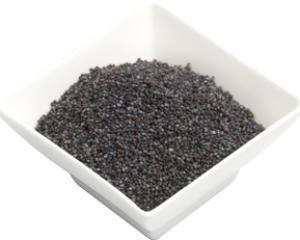 The Spice People Poppy Seeds Blue 65g-The Spice People-Fresh Connection