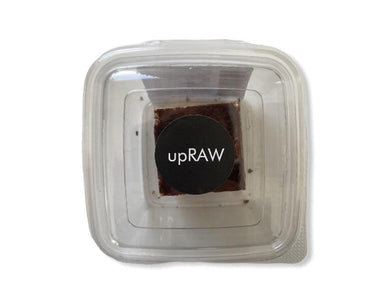 Upraw Raw Tiramisu Dessert-Groceries-Upraw-Fresh Connection
