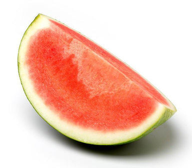 Watermelon (Qtr)-Fresh Connection-Fresh Connection