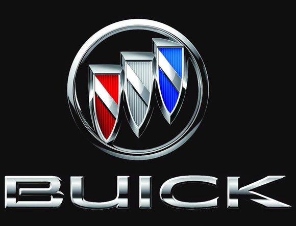 Buick Products