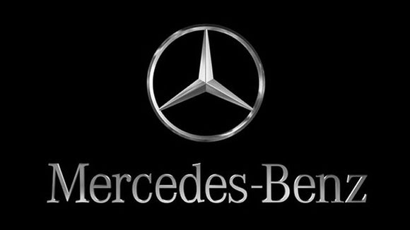 Mercedes Products