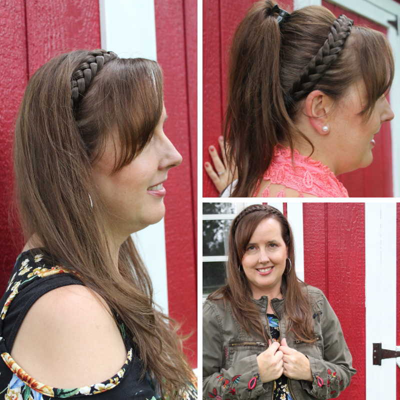 These Braids Help You Create Enchanting Hairstyles Madison