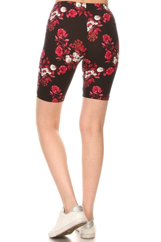 Bloomin Bloomers - Women's Shorts