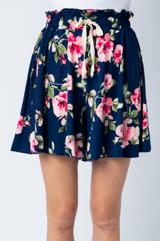 The Helena - Women's Plus Size Skort