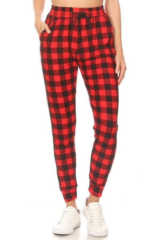 Country Road - Women's Joggers