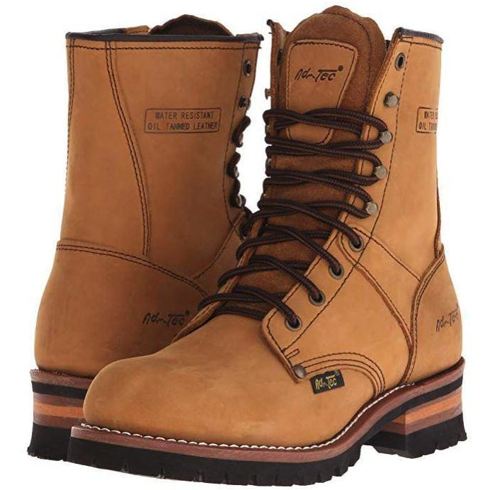 430ab285311 Ad tec work boots