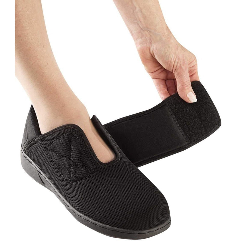 Women s Extra Wide Shoes - For Swollen Feet – Shoes Generation d029e5c9f