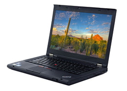 "ThinkPad T430 ""Core i5"" 4GB/ HDD 500 GB /NEW BATTERY/ Win 10/MAKE ME AN OFFER"