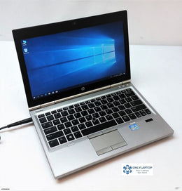 HP EliteBook 2570p / Core i5+ 2.8 Ghz / 4 GB / 500 GB /WIN10/Professional laptop $OFFER YOUR PRICE.$