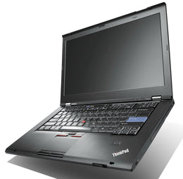 "ThinkPad T430 ""Core i5"" 8GB/ NEW SSD 480GB /NEW BATTERY/ Win 10/MAKE ME AN OFFER"