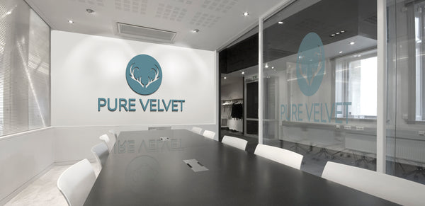 Contact Pure Velvet Extract store