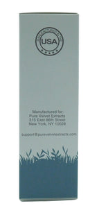Topical Deer Antler Velvet Serum (NEW)