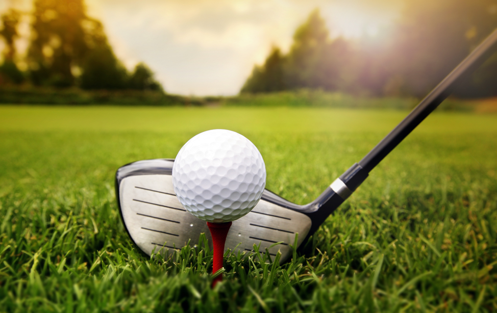 fun facts and history of golf