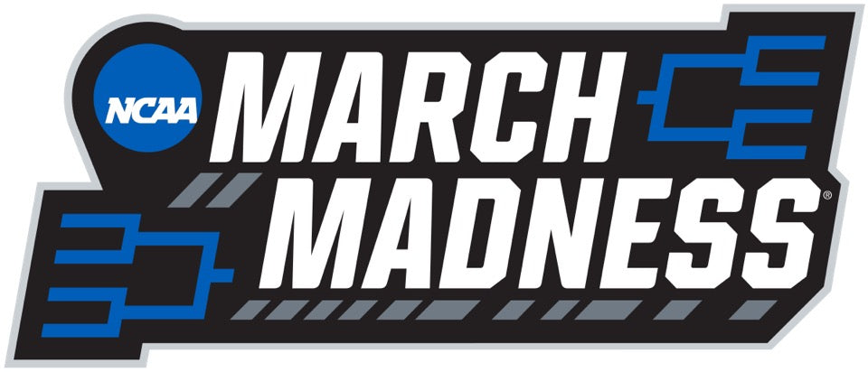 The Real Truth About March Madness