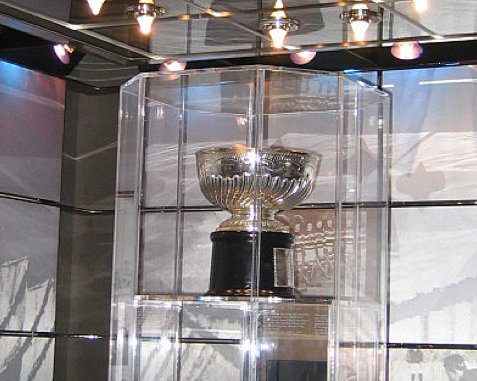"lord stanley of preston ""stanley cup"""
