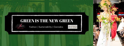 Denver's Green is the New Green sustainability