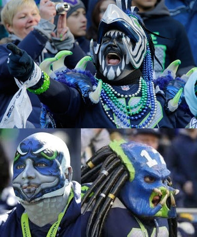 nfl mens seahawk fashion ideas