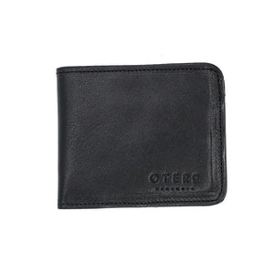 Luxurious Wallet