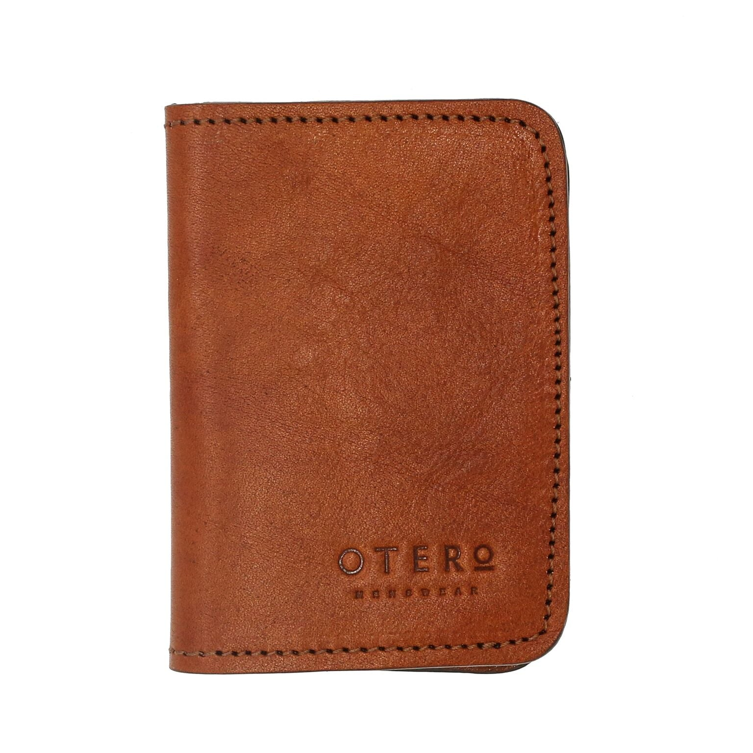 Slim Fold Credit Card Holder/Wallet