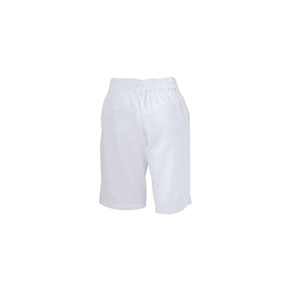 Women's bamboo beach shorts - classic colours-Women's bamboo shorts-Oz About Oz