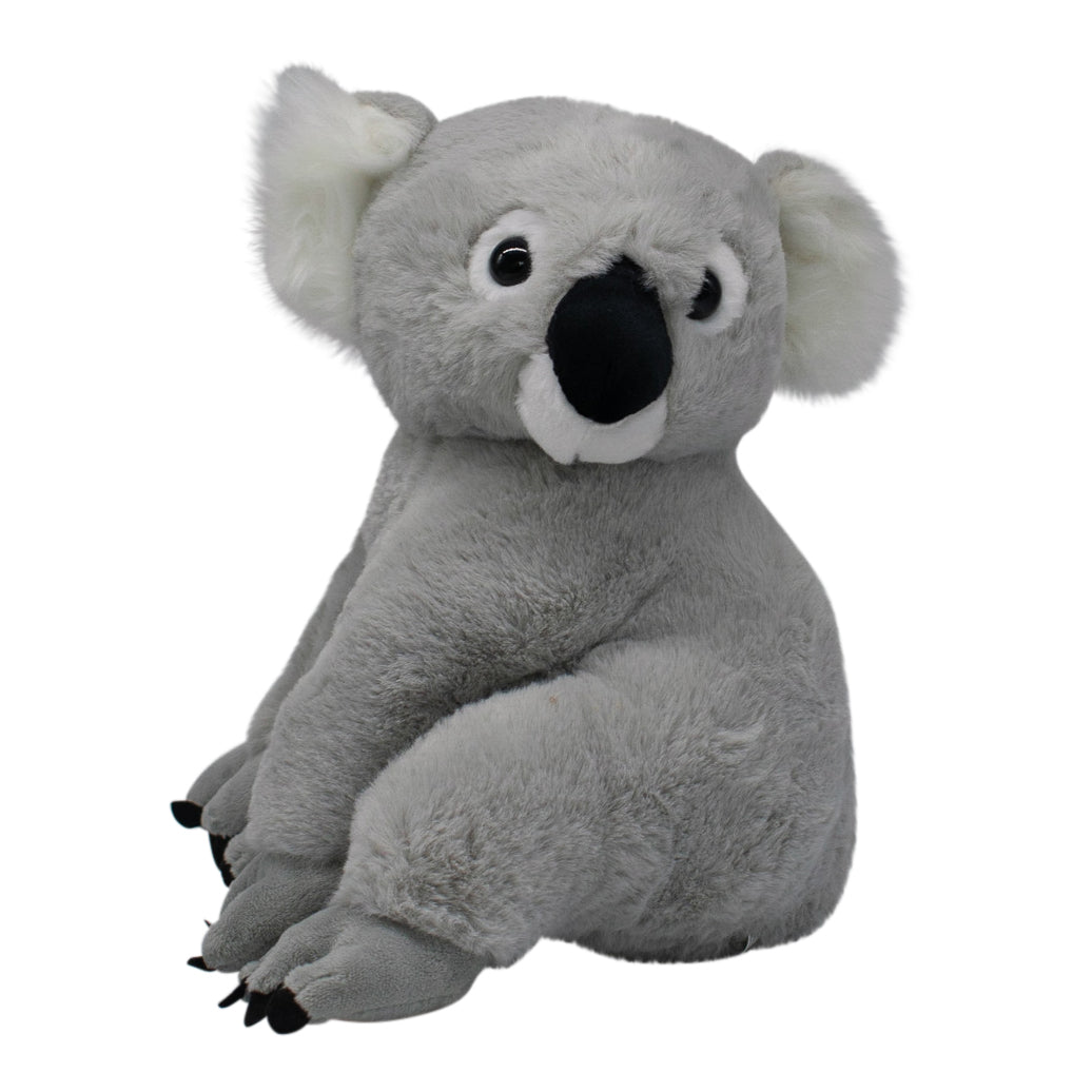 Koala  - Australian soft toy (Huggable)