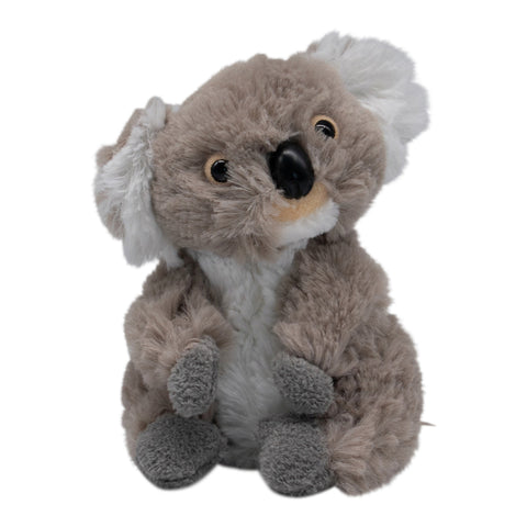 Kelvin the Koala (Outbackers Tomfoolery)