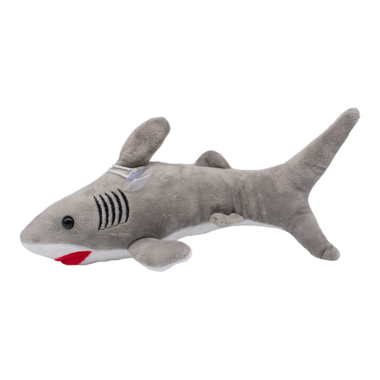 Shark soft toy-Shark soft toy-Oz About Oz