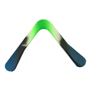 Boomerang - funrang by Rangs - comes in 3 different designs-Boomerangs-Oz About Oz