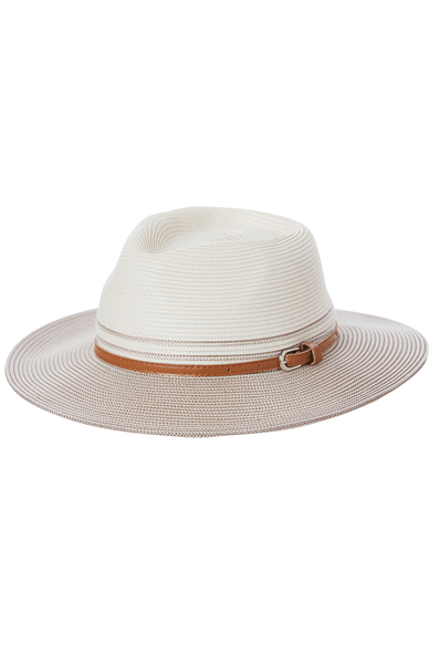 Rigon Hats Cancer Council - Women's Heritage Town & Country Style (BD146)