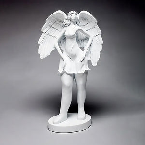 Angel of Guidance I Sculpture 4501-PF2