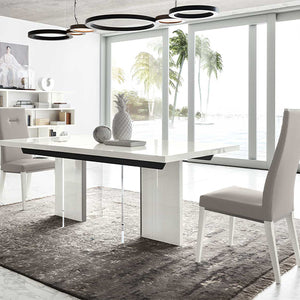Artemide Dining Table