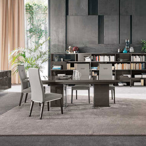 Athena Dining Table