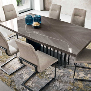 Olimpia Dining Table
