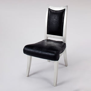 Breakfast Chair 1963-CH