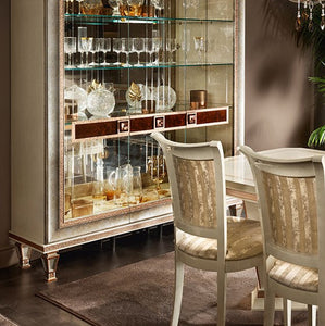 Dolce Vita Dining Chair